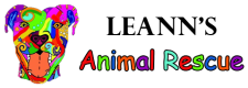 Leann's Animal Rescue